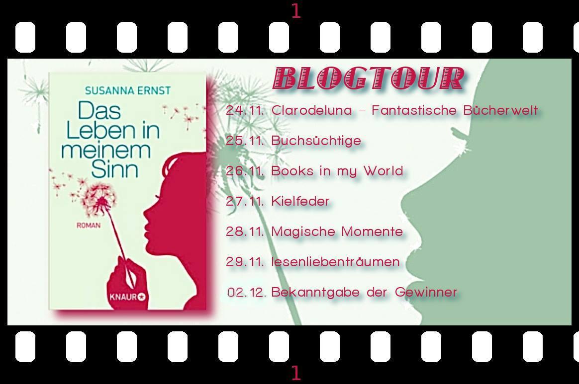 blogtour susanna ernst