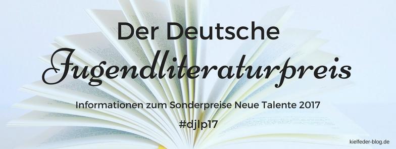 deutscher-jugendliteraturpreis-djlp17-kielfeder