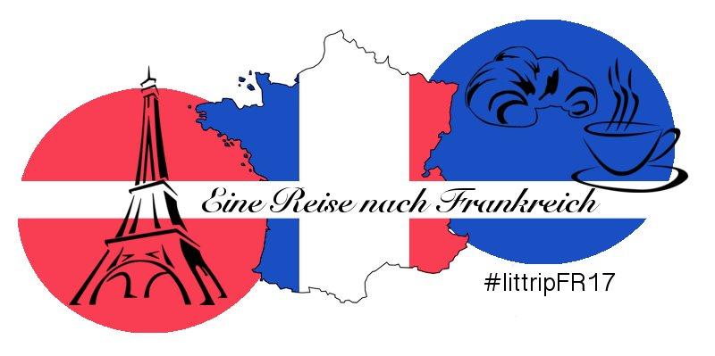 reise-nach-frankreich-gastland-frankfurter-buchmesse-littripfr17