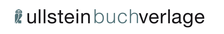 ullstein buchverlage logo