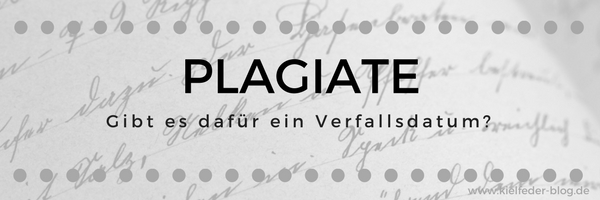 selfpublisher-plagiat