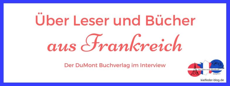 interview-dumont-frankreich-frankfurter-buchmesse-littripfr17