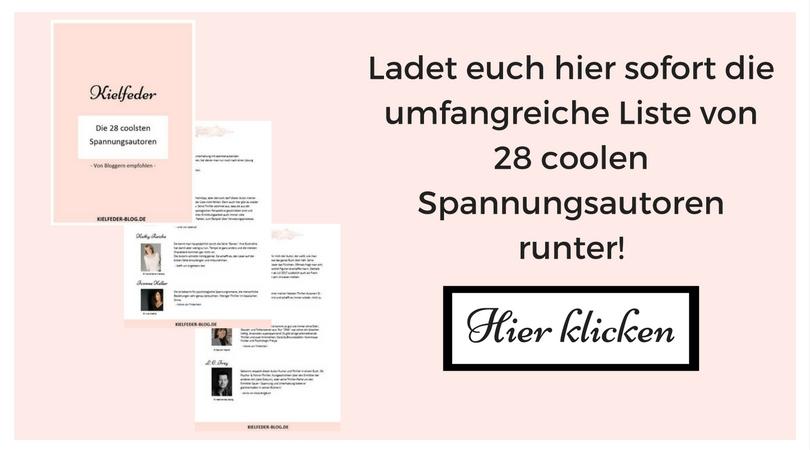 download-spannungsautoren-thrillerautoren-krimiautoren-kielfeder
