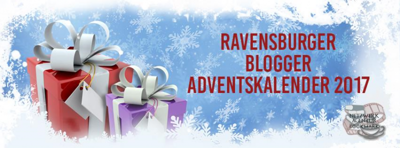 ravensburger-blogger-adventskalender