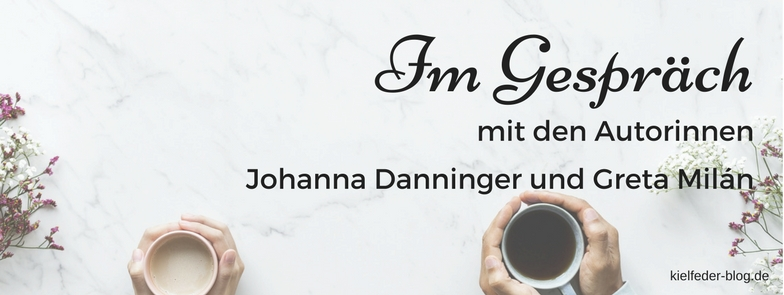 interview mit johanna danninger und greta milán-loveletter convention