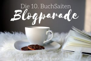 buchsaiten blogparade jahresrückblick 2018