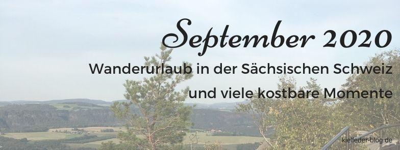 monatsrückblick September 2020-buchblog kielfeder